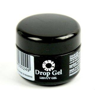 Urban Drop Gel