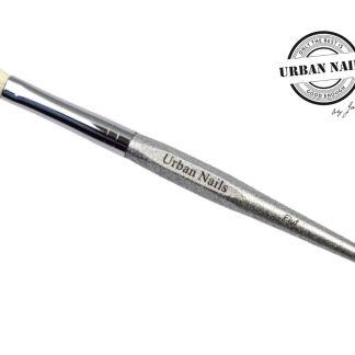 Fluf brush