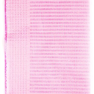 table towel pink