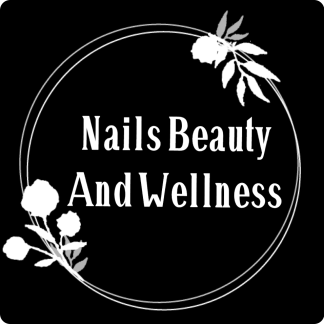 2 NAILS BEAUTY AND WELLNESS