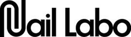 Nail Labo