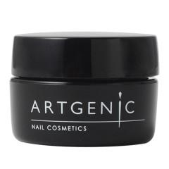 Artgenic Base, Top & In Between