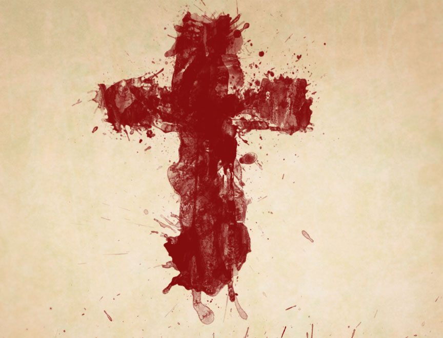 Good Friday Ideas: Crucify