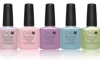 Does Acetone Nail Polish Remover Remove Acrylic Nails Best Image