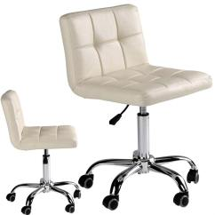 How To Remove Hair Dye Stain From Leather Sofa Small Office Bed Eurostyle Nail Technician Chair Soft Ivory Color  Model