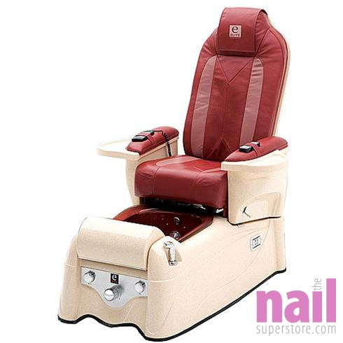 used no plumbing pedicure chair booster seat for kitchen ireland lexor related keywords - long tail keywordsking