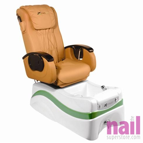 how much does a pedicure chair cost habitat altea covers for sale pipeless spas cheap mira spa with roller massage