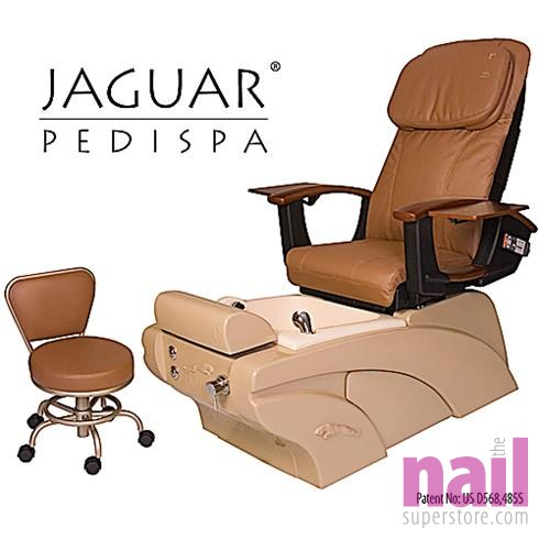 human touch chairs tommy bahama high boy beach chair bjs t4spa jaguar pipeless pedicure foot spa with roller massage