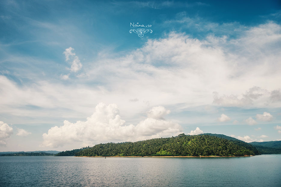 Andaman Islands, Havelock, Barefoot Resort vacation and travel photography as captured by photographer Naina Redhu.