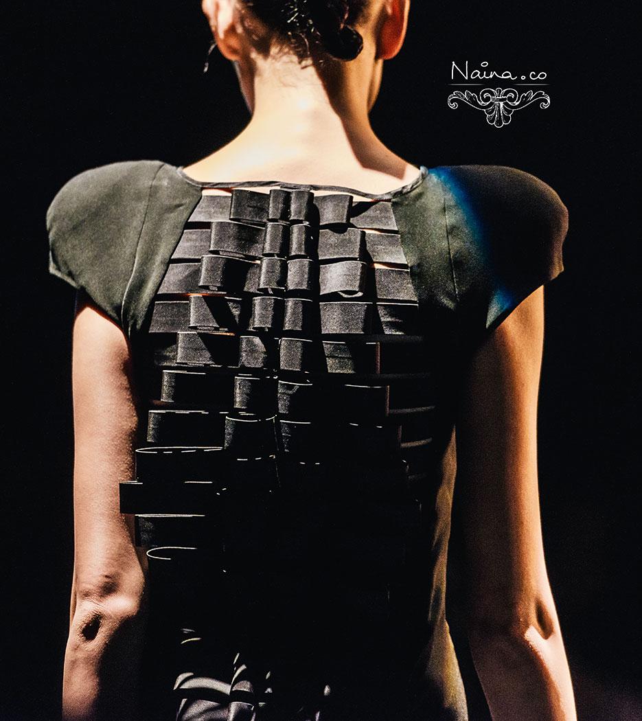 Wills Lifestyle India Fashion Week, Spring Summer 2013. Rajesh Pratap Singh by photographer Naina Redhu of Naina.co