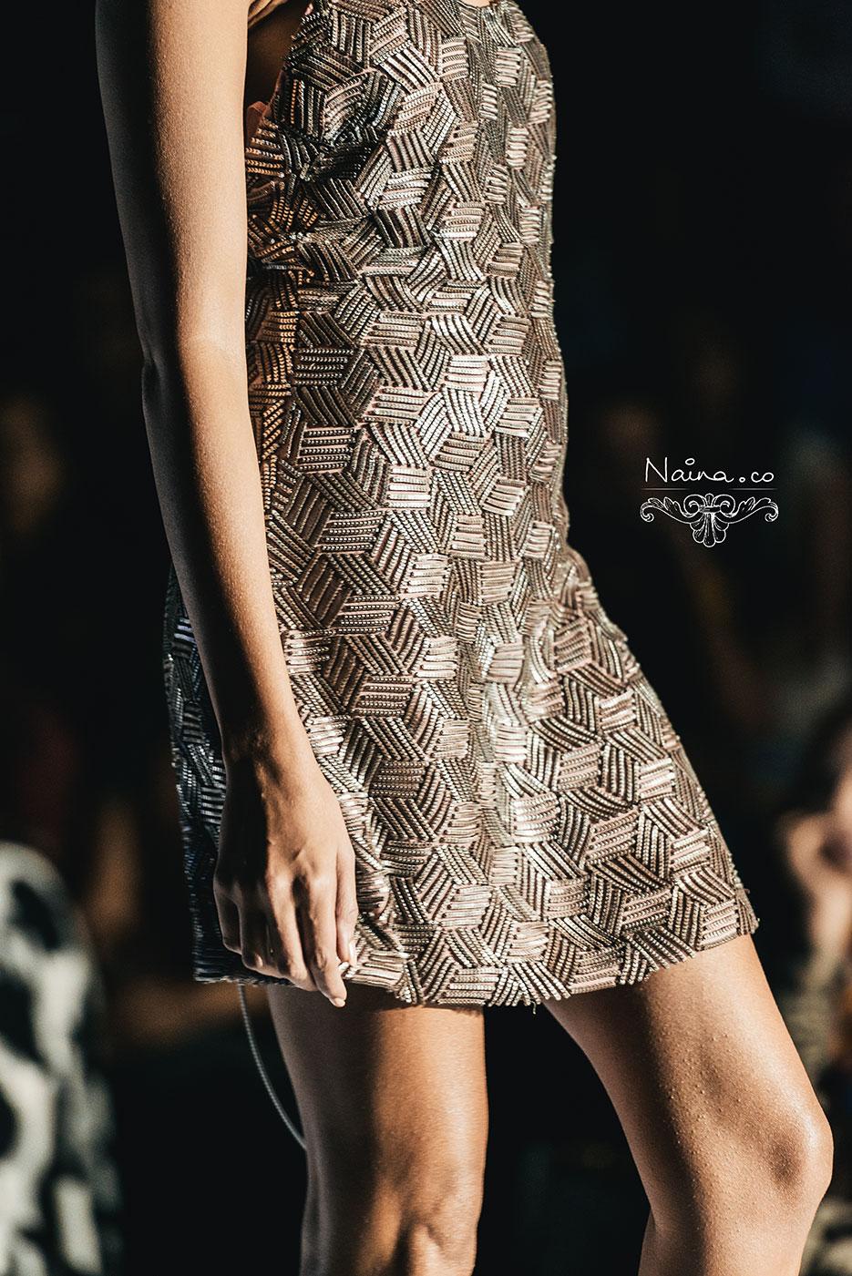 Wills Lifestyle India Fashion Week, Spring Summer 2013. Anand bhushan by photographer Naina Redhu of Naina.co