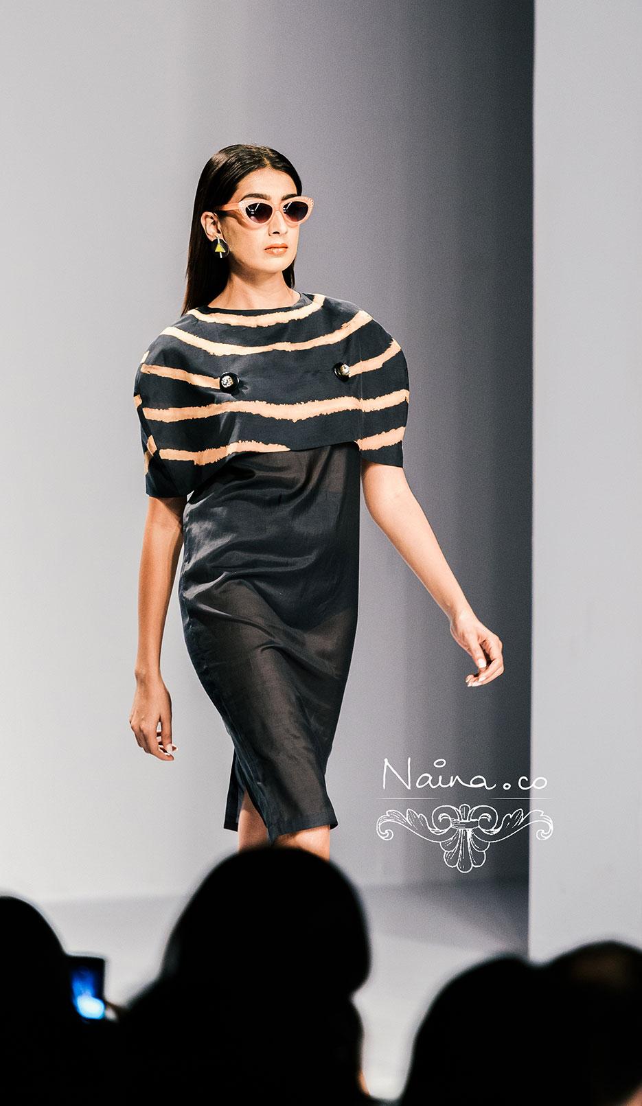 Wills Lifestyle India Fashion Week, Spring Summer 2013. Shivan Narresh beachwear/swimwear ZIP by photographer Naina Redhu of Naina.co
