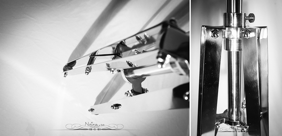 Buy n Brag, Aston Martin Table Lamp, photographed by Lifestyle & Luxury photographer & blogger Naina Redhu of Naina.co