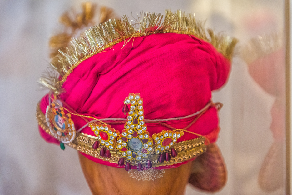 Royal Salute Maharaja of Jodhpur Diamond Jubilee Cup, Meherangarh Fort, Rajasthan, photographed by Lifestyle photographer, blogger Naina Redhu of Naina.co