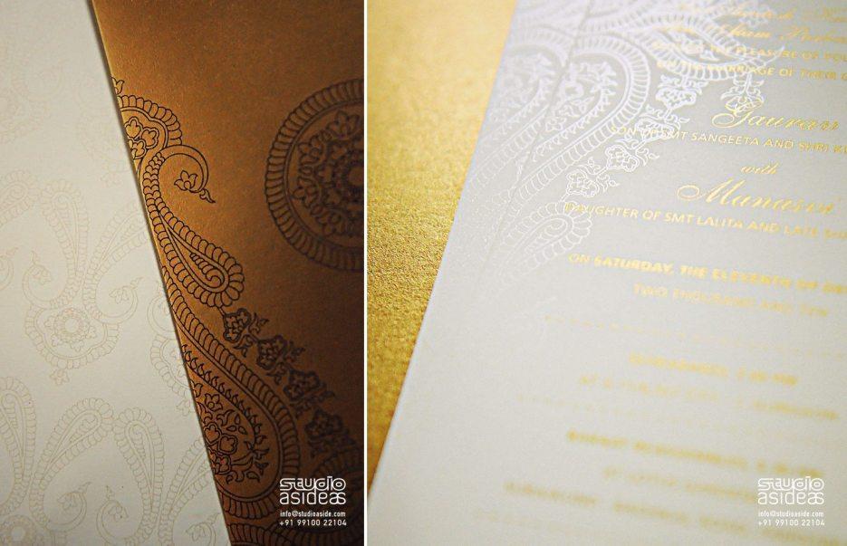 gaurav manasvi indian wedding photography. Black Bedroom Furniture Sets. Home Design Ideas