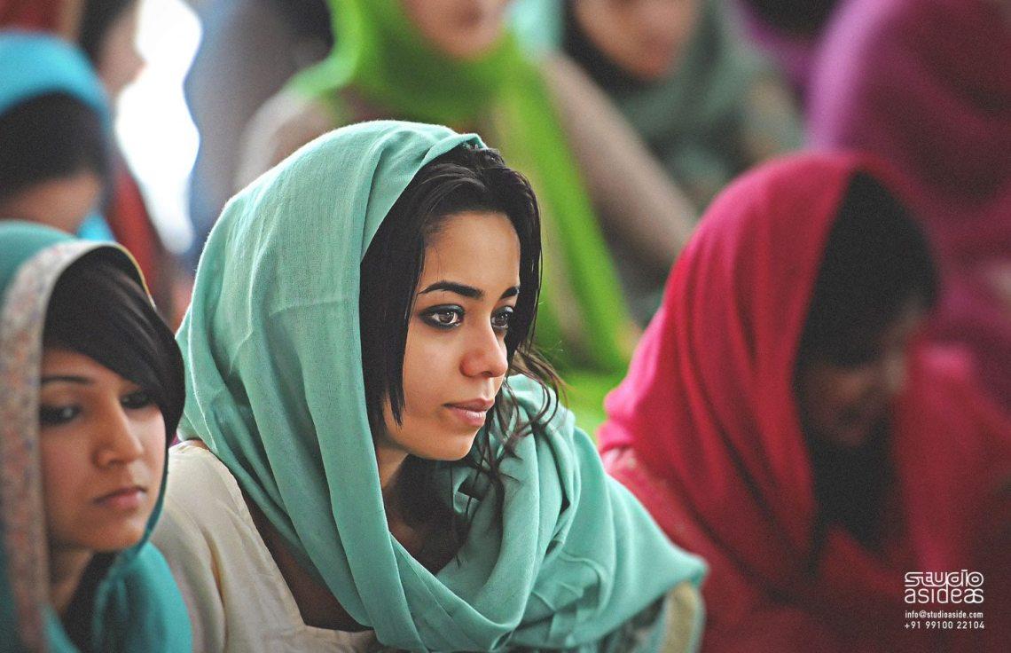 shikharritikaweddingphotography (11)