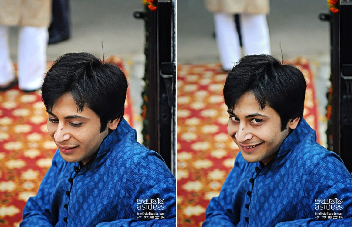 shikharritikaweddingphotography (17)