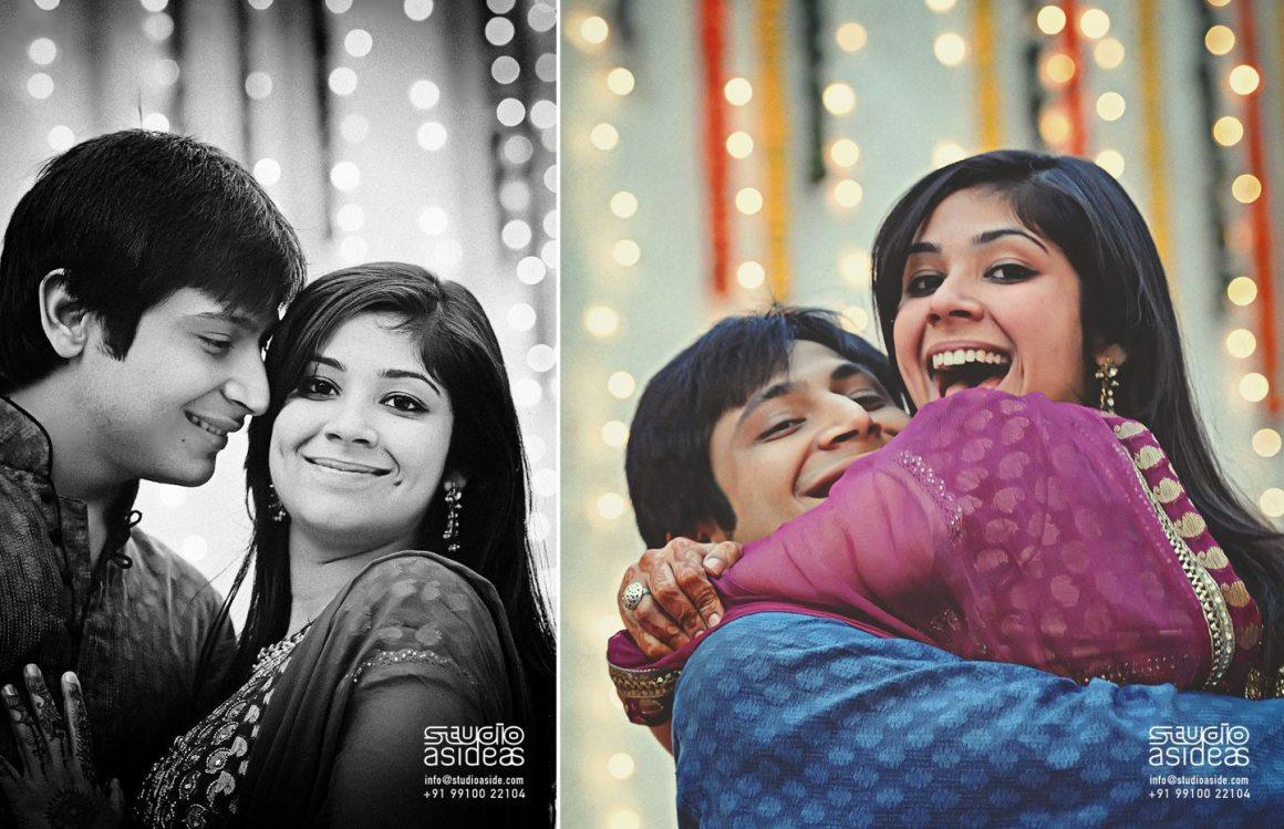 shikharritikaweddingphotography (19)
