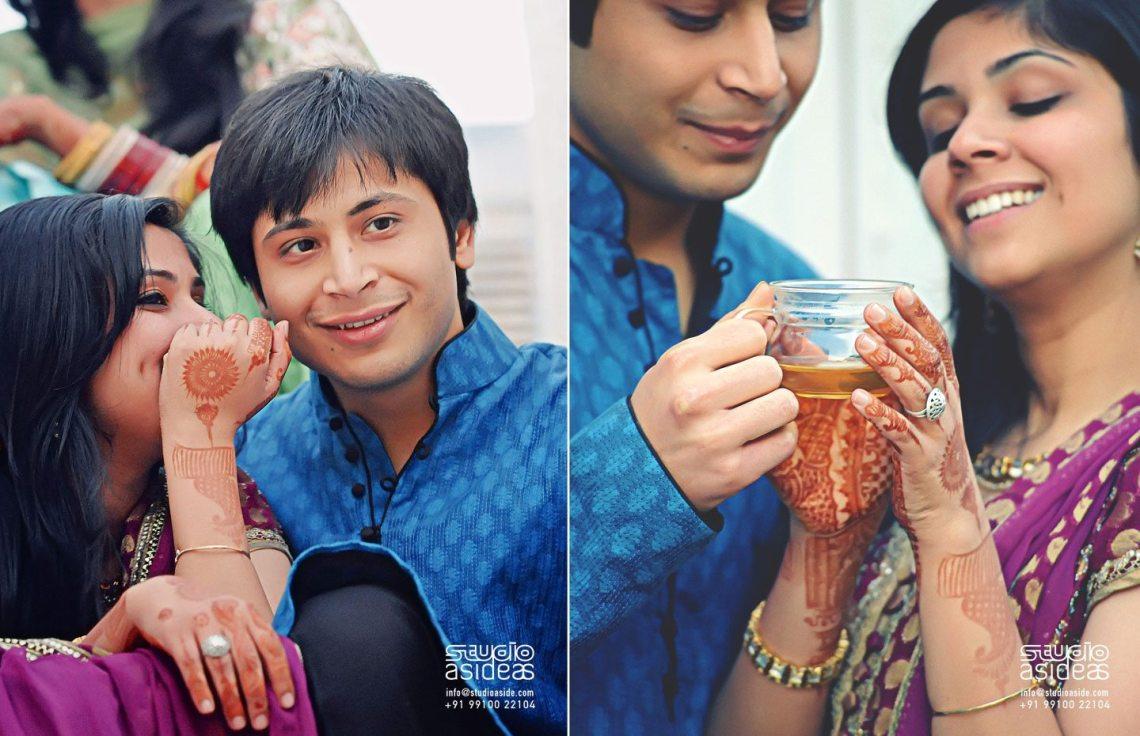 shikharritikaweddingphotography (24)
