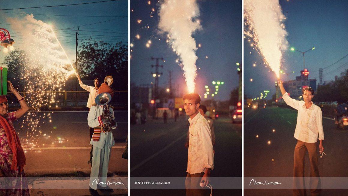 vidhiabhayweddingphotography (12)