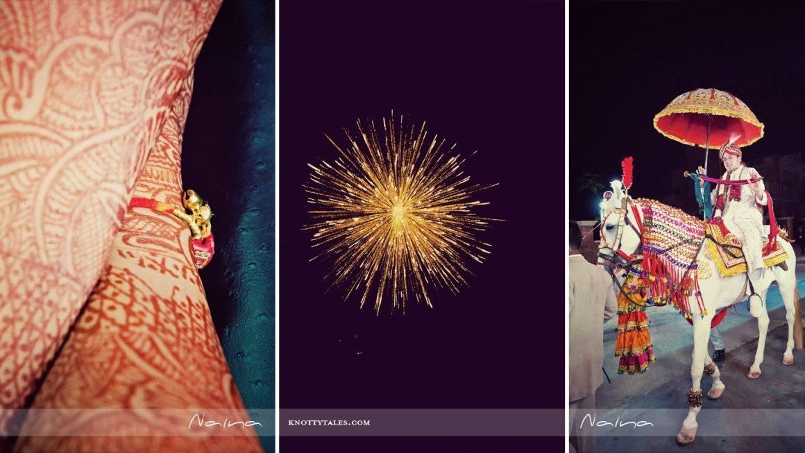 vidhiabhayweddingphotography (14)
