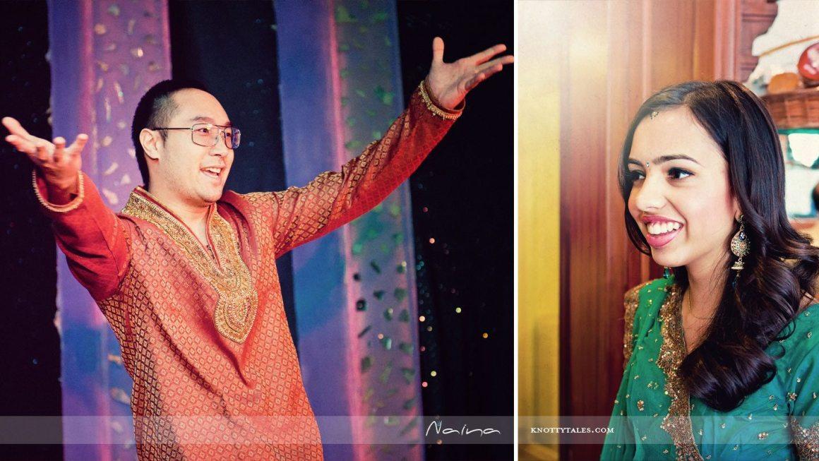 vidhiabhayweddingphotography (8)