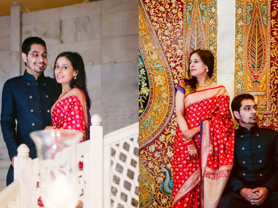 Indian wedding photographer : photography by Naina and Knottytales | Gaurav & Lavanya, Cocktails & Indian Wedding at the Taj Hotel and Aurangzeb Road, New Delhi