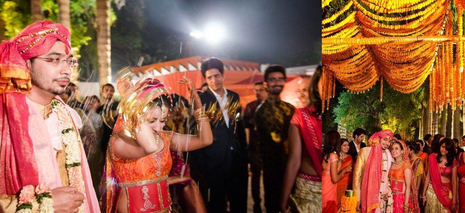 Indian wedding photographer : photography by Naina and Knottytales   Gaurav & Lavanya, Cocktails & Indian Wedding at the Taj Hotel and Aurangzeb Road, New Delhi