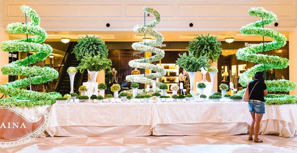 Naina-Knottytales-Professional-Photographer-Wedding-Atelier-2012-19.jpg
