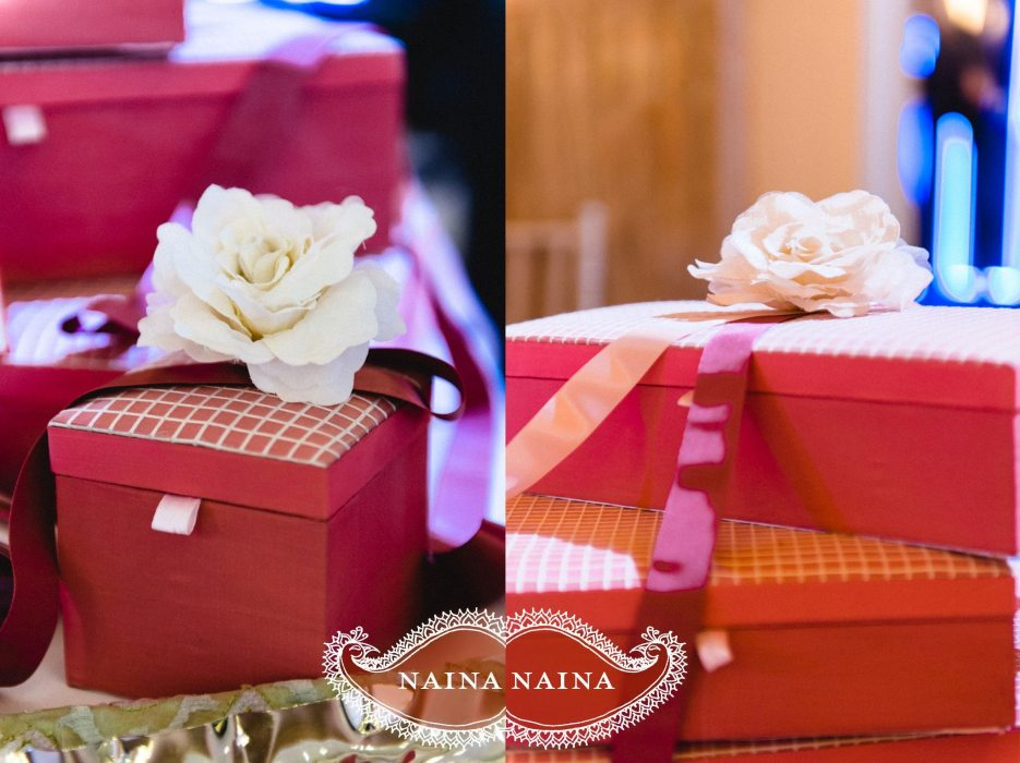 Wedding photographer : photography by Naina and Knottytales | Wedding Atelier by DLF Emporio and the Wedding Design Company, New Delhi