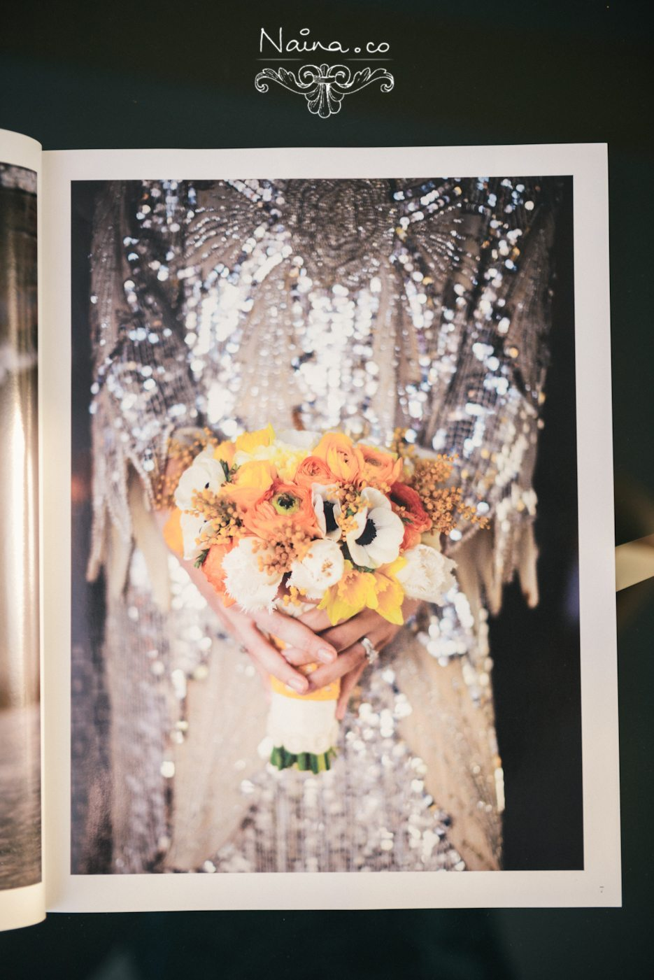 Indian wedding photographer : photography by Naina and Knottytales | Exposed Magazine by International wedding photographer Jasmine Star