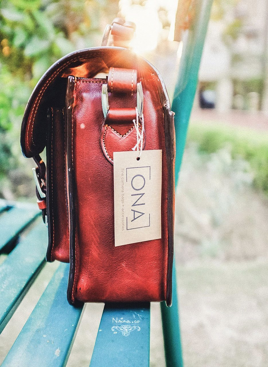 ONA-Brooklyn-Camera-Bag-Chestnut-Photographer-Naina.co-09
