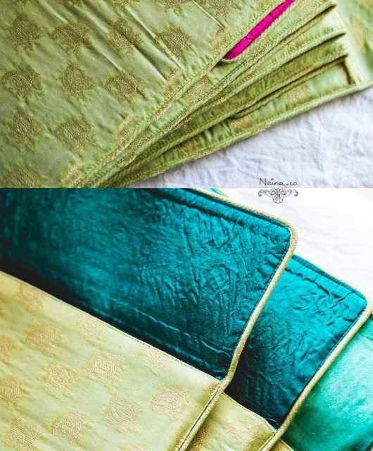 Cirare-Silk-Brocade-Book-Covers-PhotoBooks-Michelin-Star-Chefs-Lifestyle-Photographer-Blogger-Naina.co-Photography