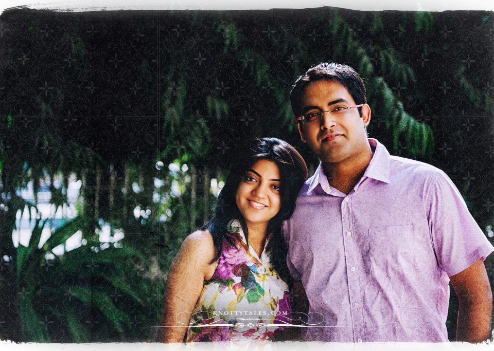 Meera-Praval-Pre-Wedding-Couple-Shoot-Lawn-Photographer-Naina-Knottytales-03.jpg