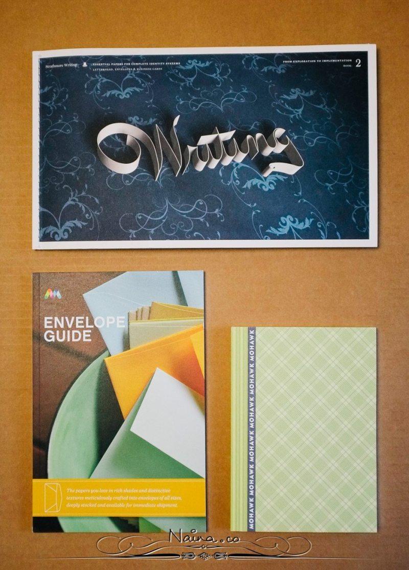 MohawkPaper FeltAndWire Contest Stationery Envelopes Winner Lifestyle Photographer Blogger Naina.co Photography