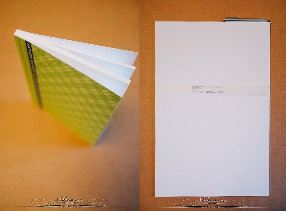 MohawkPaper FeltAndWire Contest Stationery Envelopes Winner Lifestyle Photographer Blogger Naina.co Photography