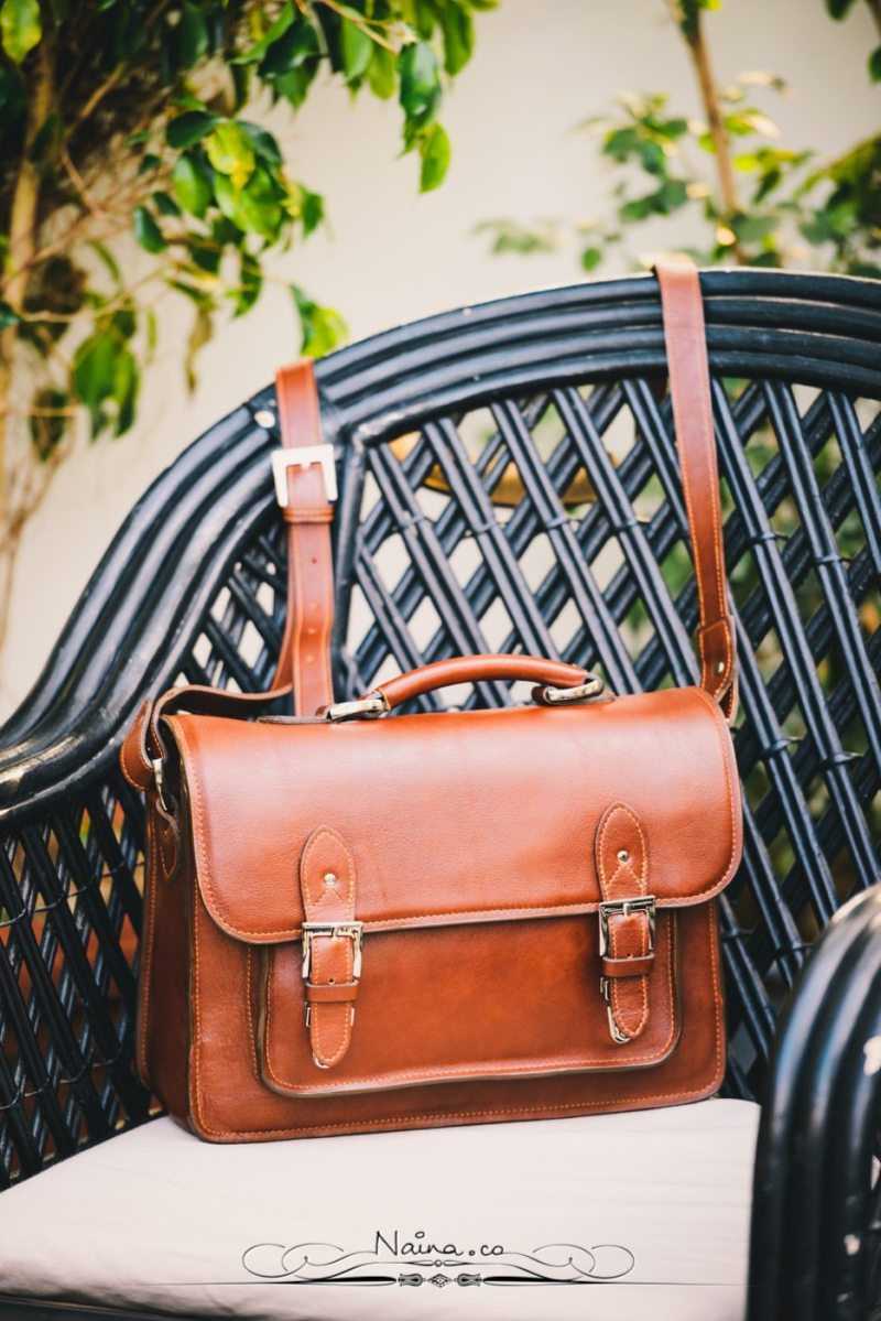 ONA-Camera-Bag-Brooklyn-Photographer-Blogger-Naina.co-Photography-Thumb
