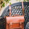 ONA-Camera-Bag-Brooklyn-Photographer-Blogger-Naina.co-Photography-Thumb