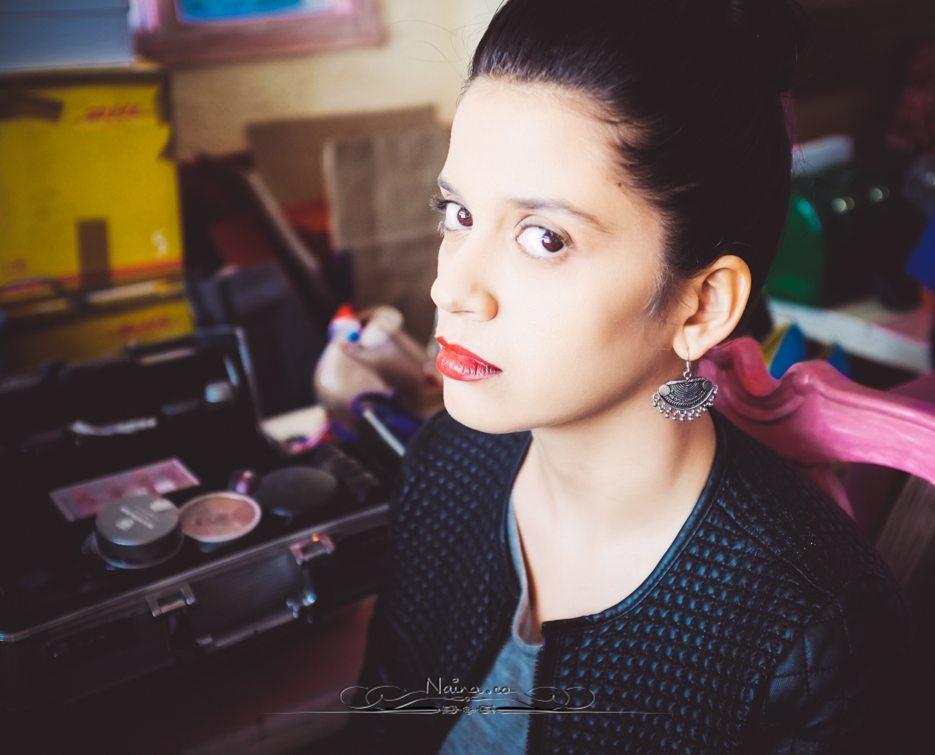 Cosmopolitan India Magazine Fashion Feature Photographer Naina.co Lifestyle