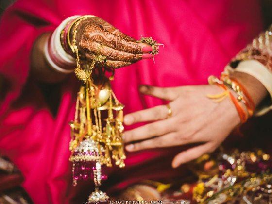 Meera-Praval-Wedding-Knottytales-Naina.co-Photography-Lifestyle-Luxury-36.jpg
