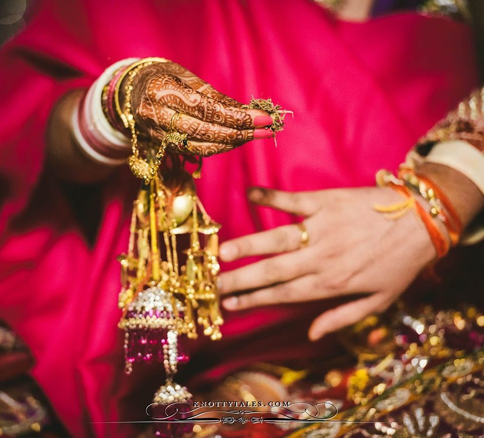 Meera-Praval-Wedding-Knottytales-Naina.co-Photography-Lifestyle-Luxury-36.jpg