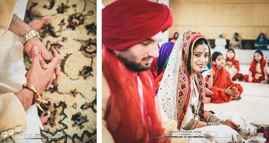 Jeevan Saify Wedding Photography Knottytales Naina.co Lifestyle Luxury Editorial Documentary Story Teller Professional Photographer Mehendi Engagement