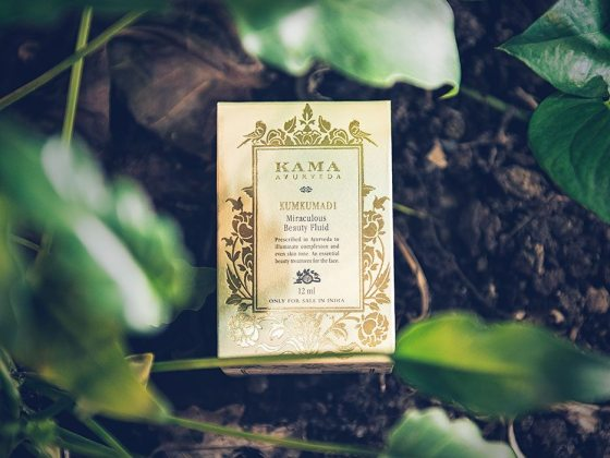 Kama-Ayurveda-Beauty-Cosmetics-Naina.co-Lifestyle-Luxury-Photographer-Storyteller-Raconteuse-Wellness-Care