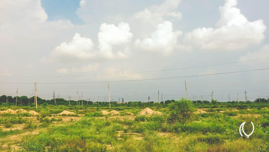 Village-Visit-Haryana-Lifestyle-Travel-Raconteuse-Naina.co-Photographer-2013