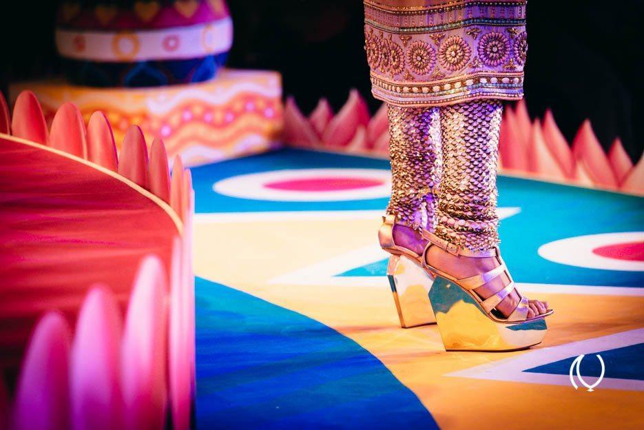 Manish-Arora-Bridal-PCJ-Delhi-Couture-Week-2013-Naina.co-Lifestyle-Fashion-Luxury-Photography