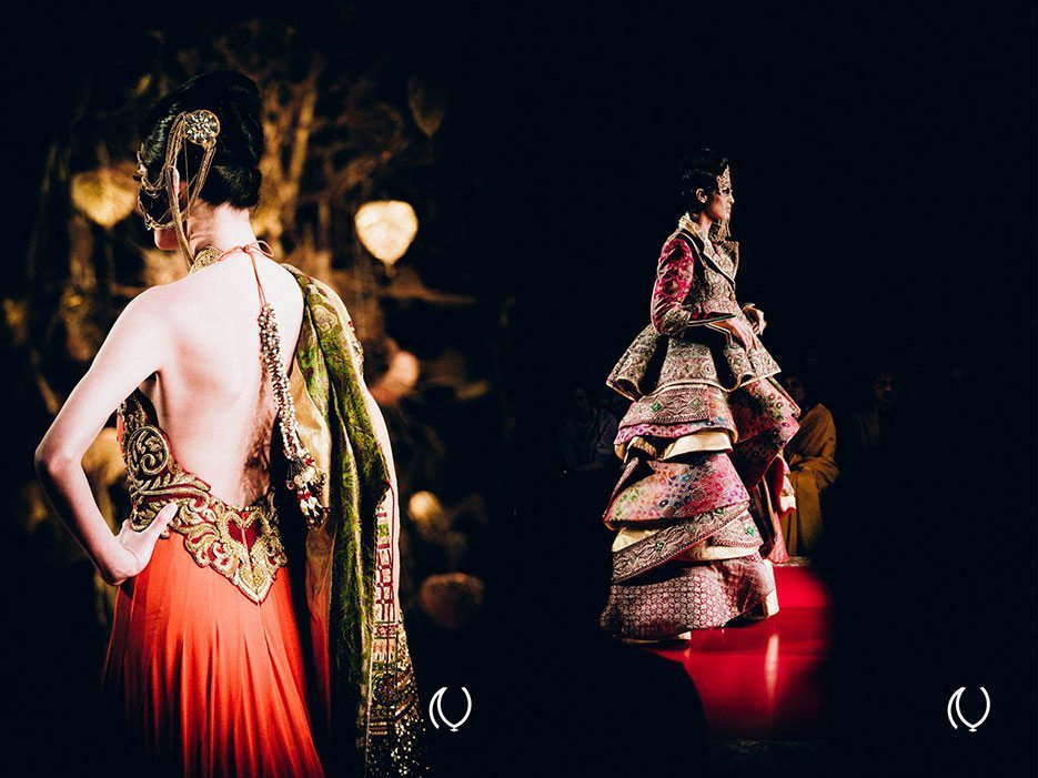 Ritu-Beri-CTC-PCJ-Delhi-Couture-Week-2013-Naina.co-Lifestyle-Fashion-Luxury-Photography