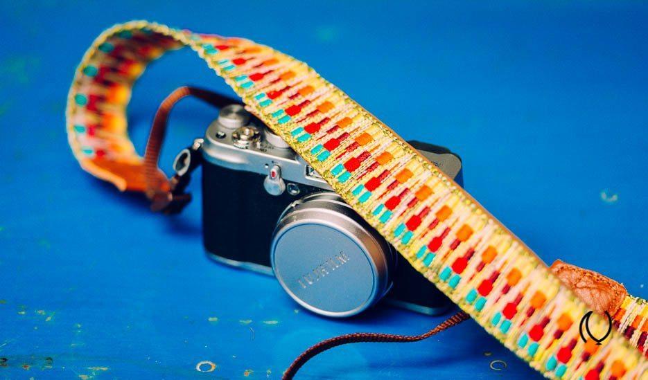 imoStrap-Camera-Strap-Luxury-Lifestyle-Accessories-Handmade-Fashion-Style-Naina.co-Photographer-Raconteuse