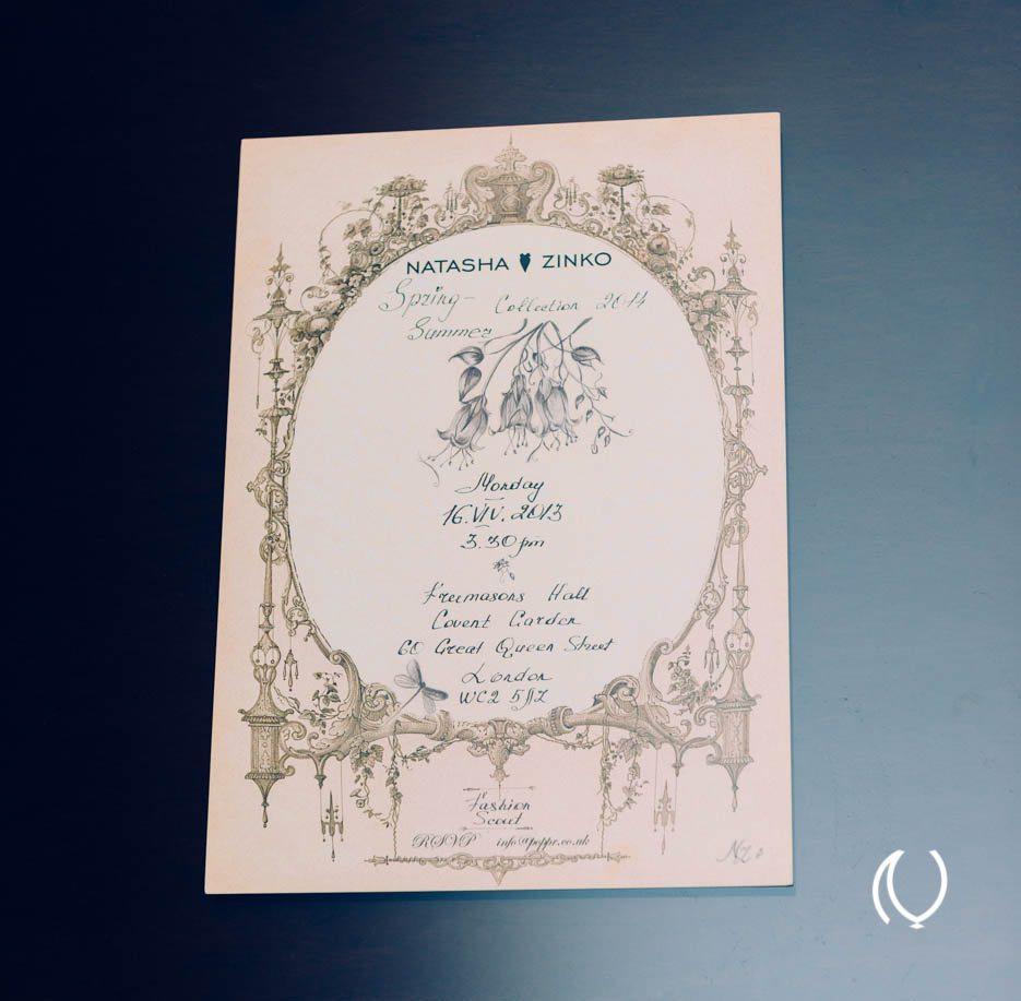 EyesForLondon-Luxury-Lifestyle-Naina.co-Raconteuse-Visuelle-StoryTeller-UK-Photographer-LFW-Fashion-Scout-Invites-September-2013