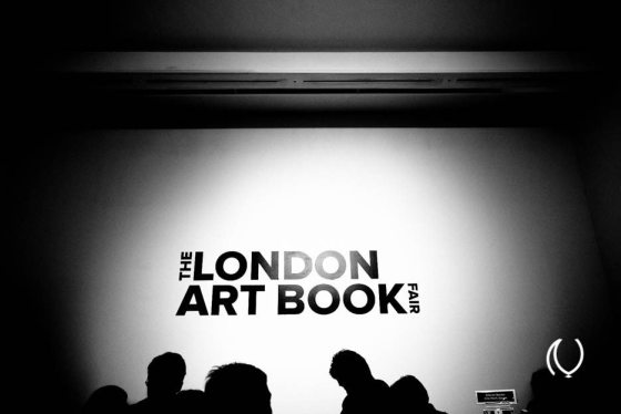 EyesForLondon-Luxury-Naina.co-Raconteuse-Visuelle-Visual-StoryTeller-Photographer-Day-10-London-Art-Book-Fair-Whitechapel-Gallery-LABF-Sept-2013