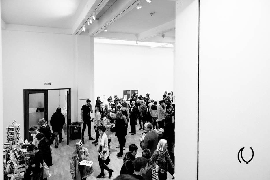 EyesForLondon-Luxury-Naina.co-Raconteuse-Visuelle-Visual-StoryTeller-Photographer-Day-10-London-Art-Book-Fair-Whitechapel-Gallery-LABF-Sept-2013